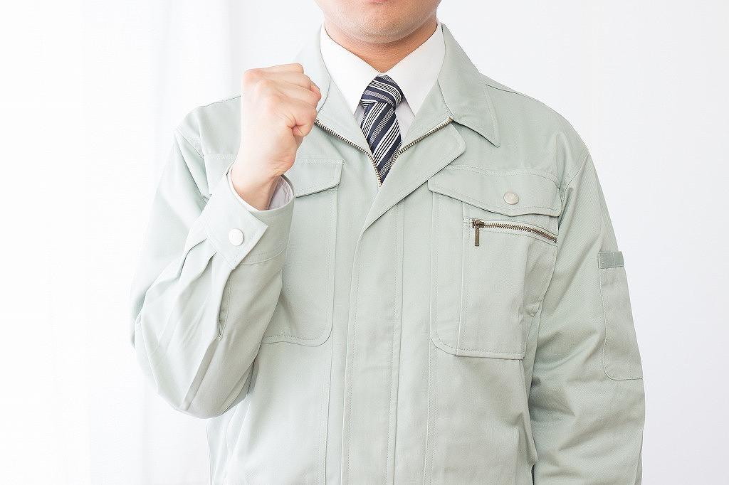 防水・シーリング工事のプロを目指そう!!