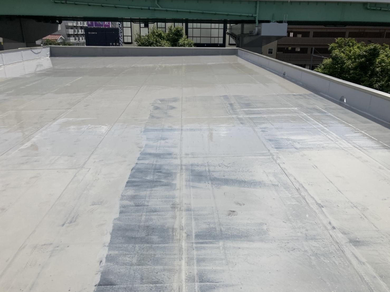 ベランダや屋上の防水工事依頼をご検討中の方必見!