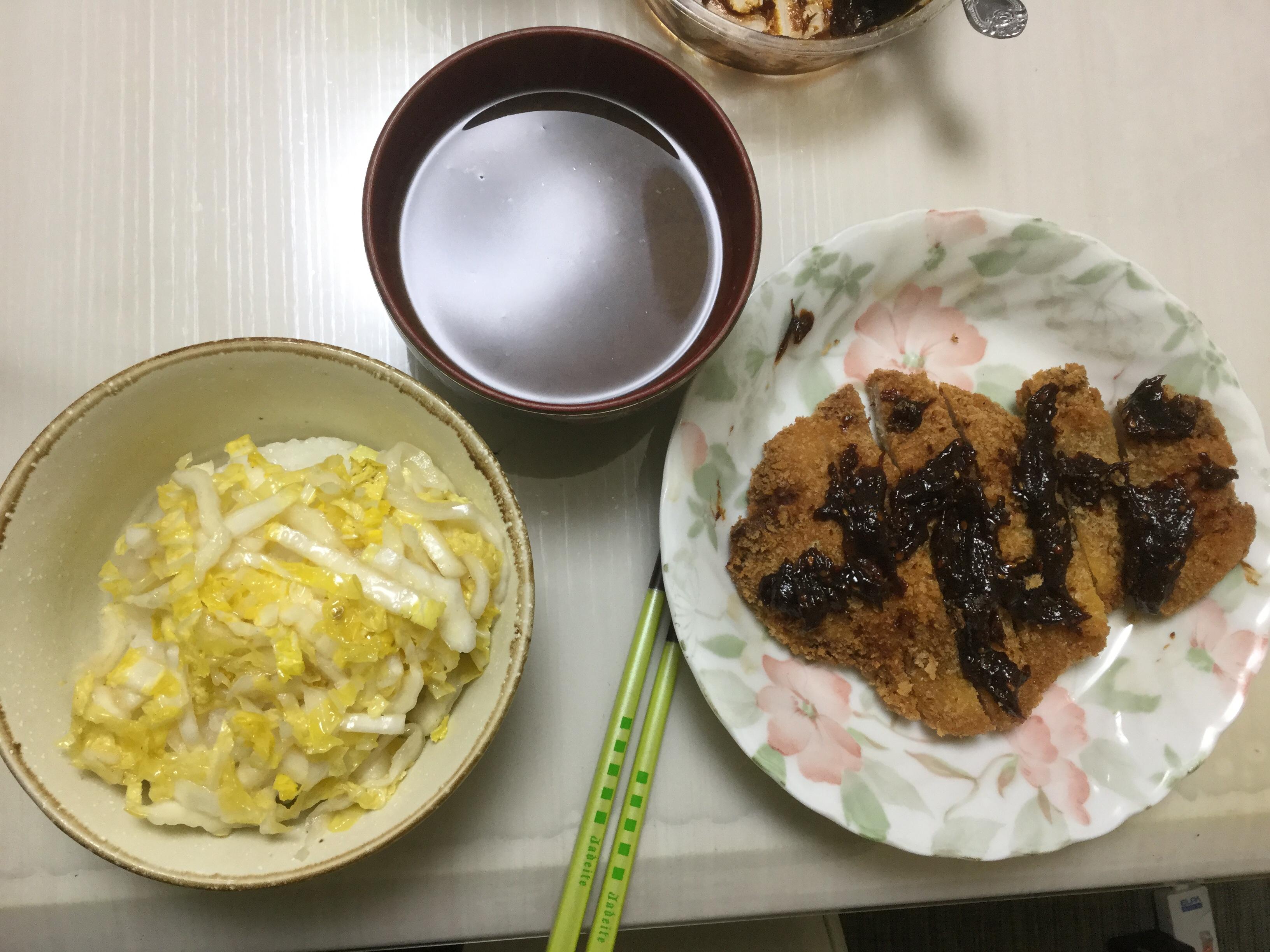 亀山の味噌